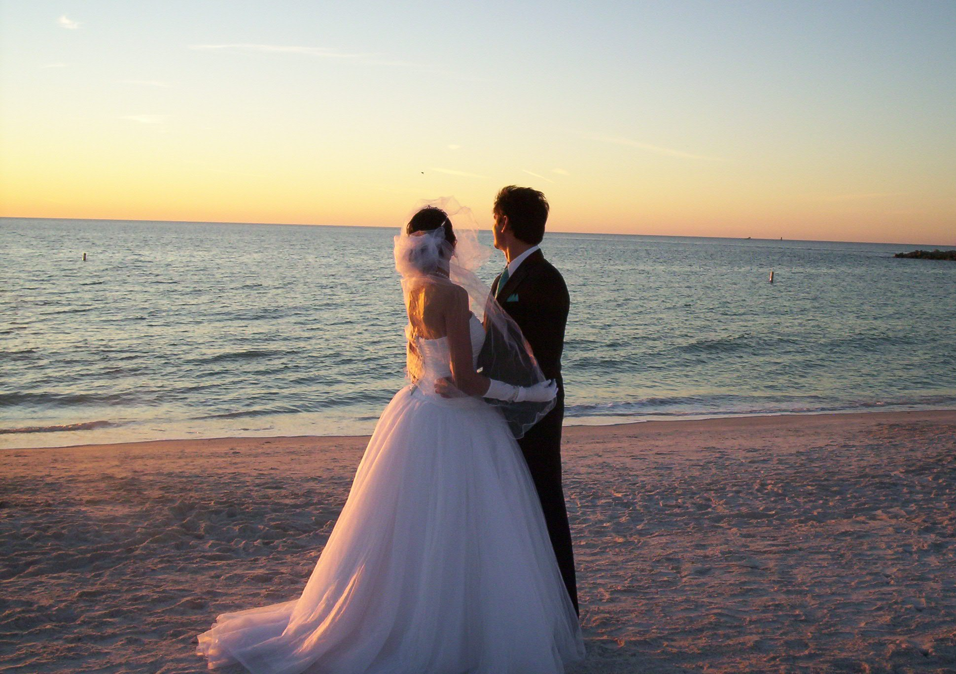 Smart Tips On Making Your Dream Wedding A Reality